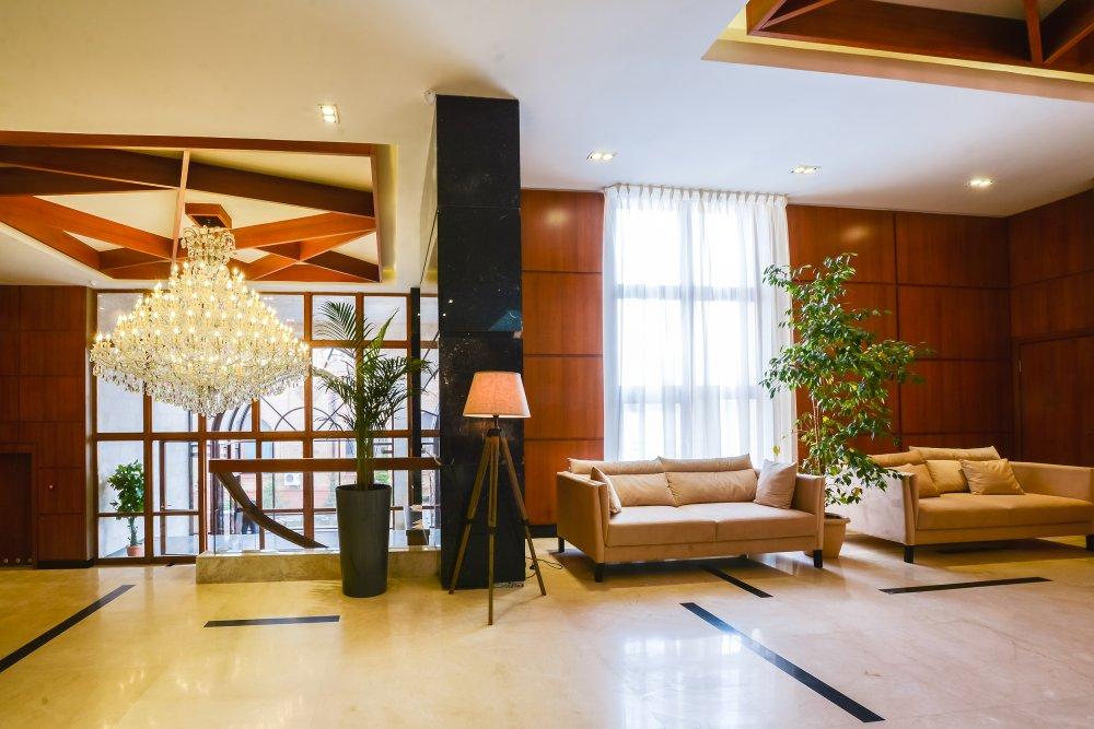 banketnyj_zal_grand_ball_room