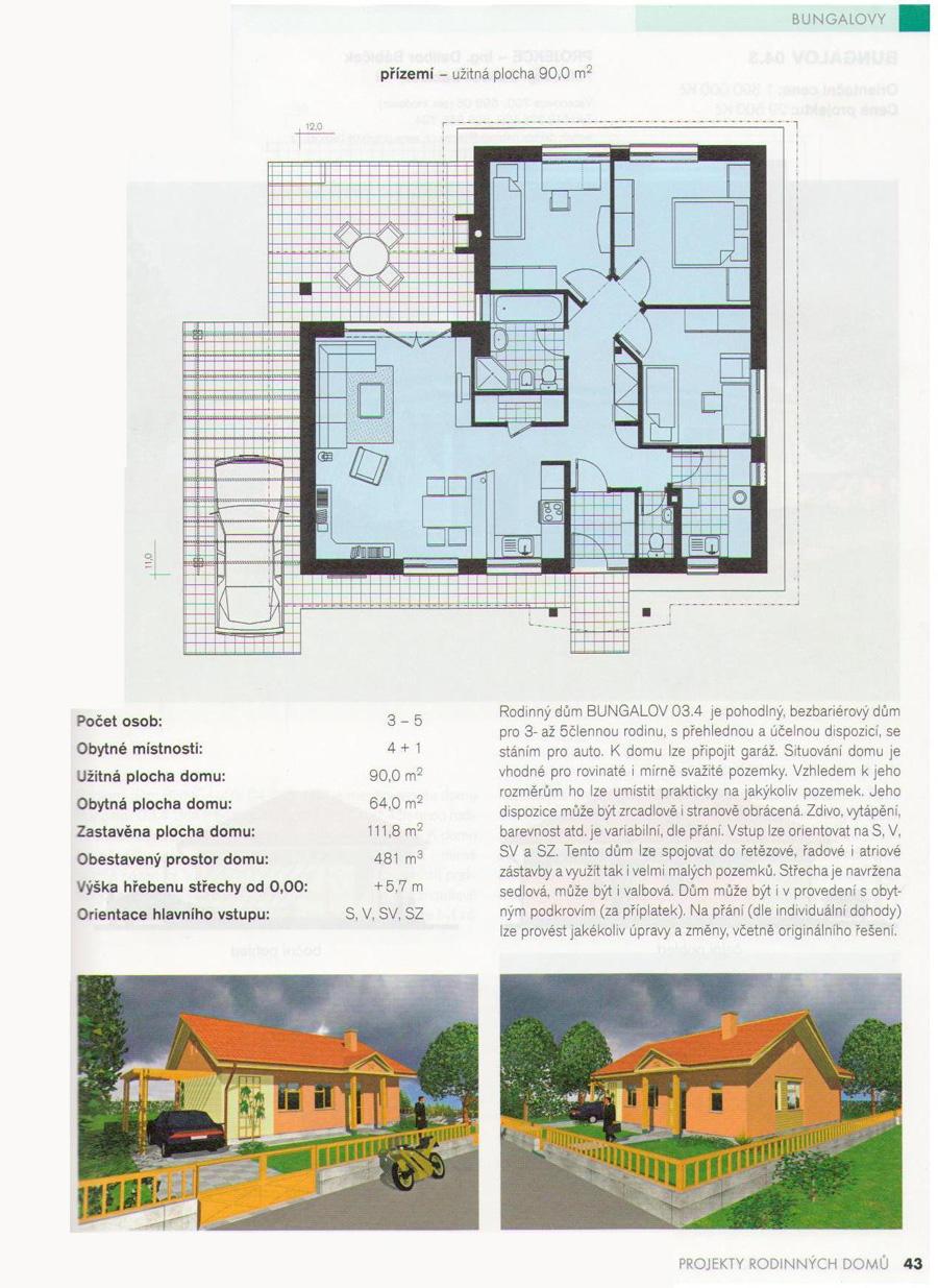 stroitelstvo_domov