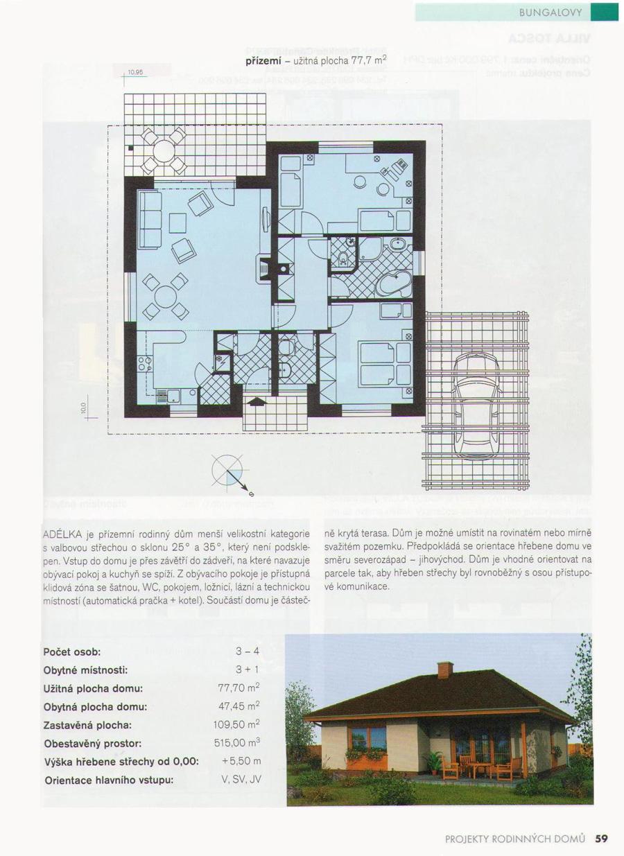 stroitelstvo_karkasnyh_bystrovozvodimyh_domov