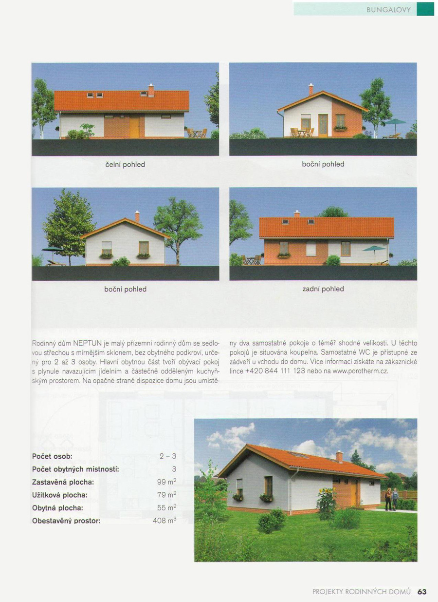 stroitelstvo_domov_iz_teploizolyaczionnyh_plit
