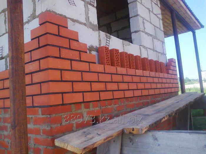 remont_kvartir_i_domov_pod_klyuch_otdelka