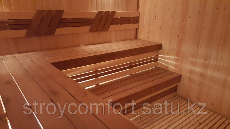 montazh_bani_sauny