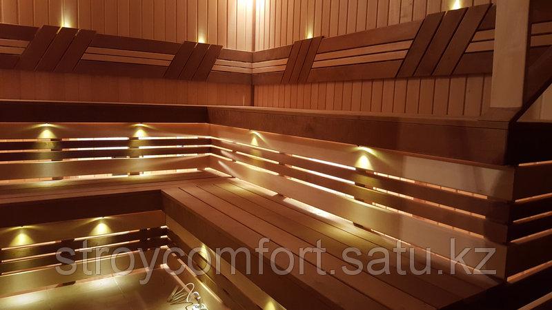montazh_sauny_i_bani_v_almaty