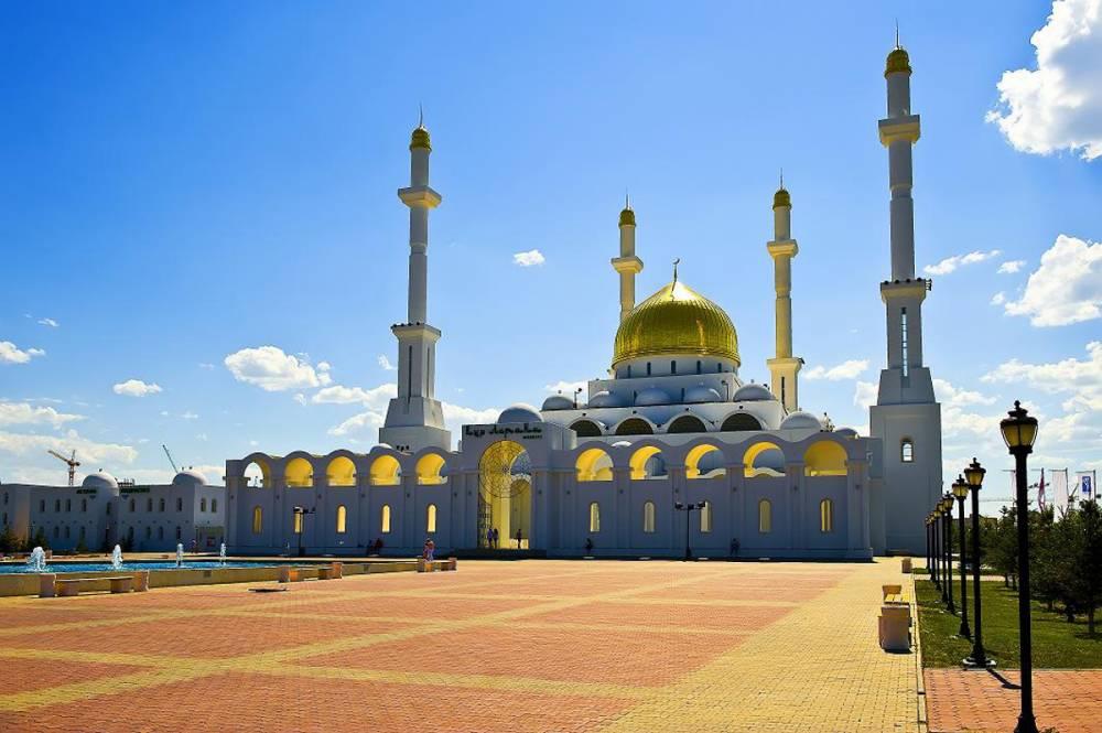 tury_v_kazahstan