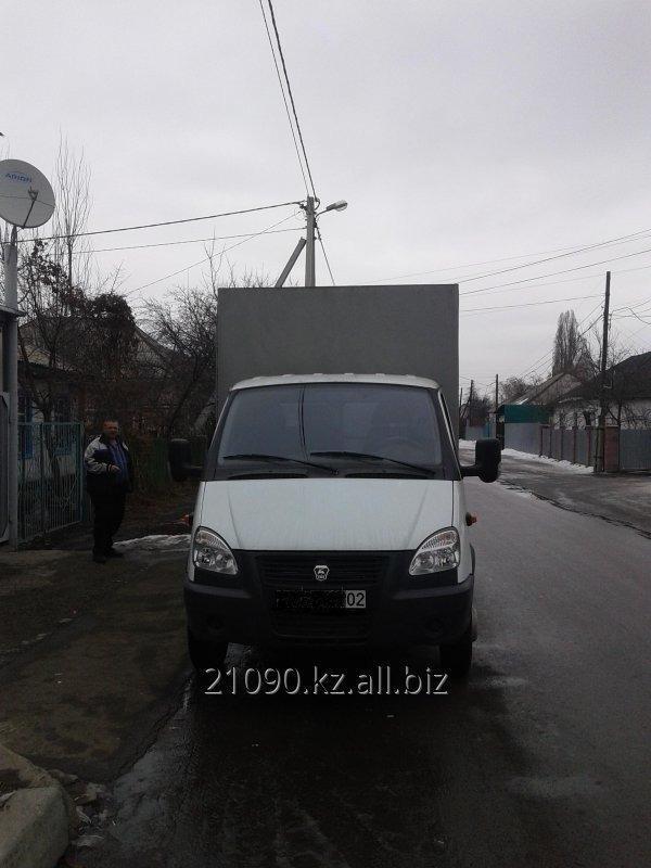 avtomobilnye_gruzoperevozki