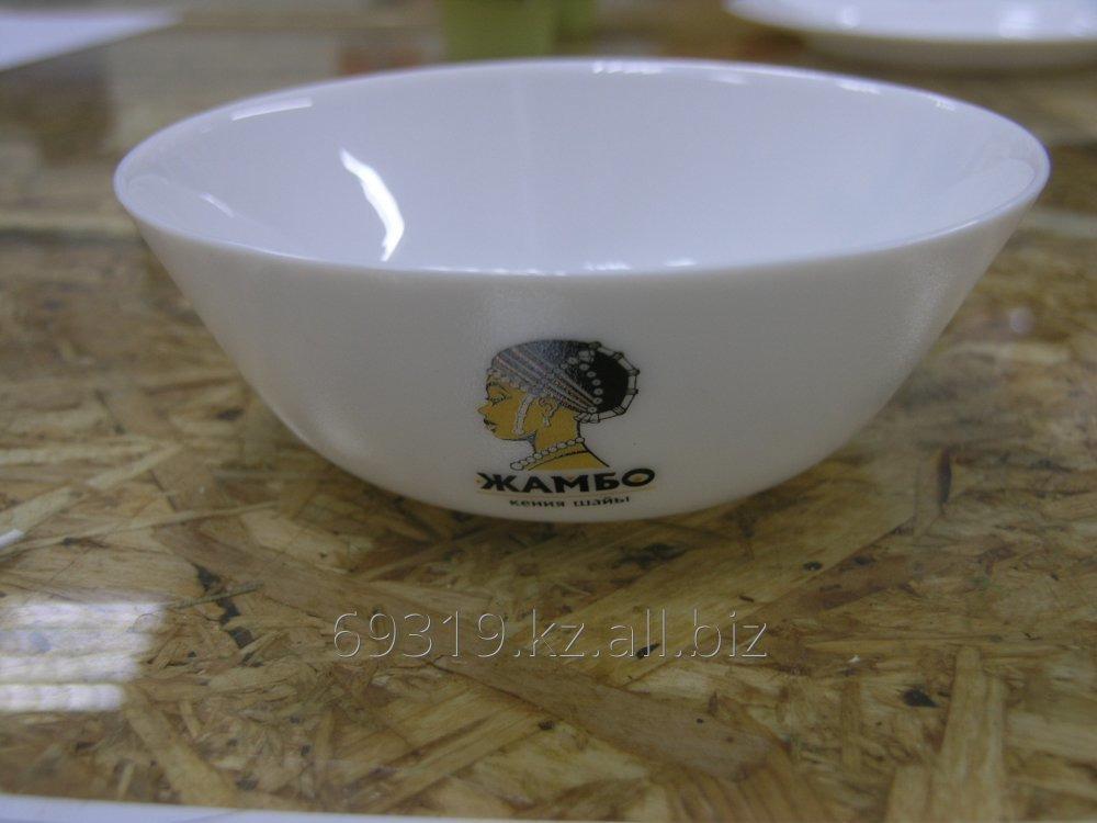nanesenie_logotipa_na_posudu_steklo_i_keramika