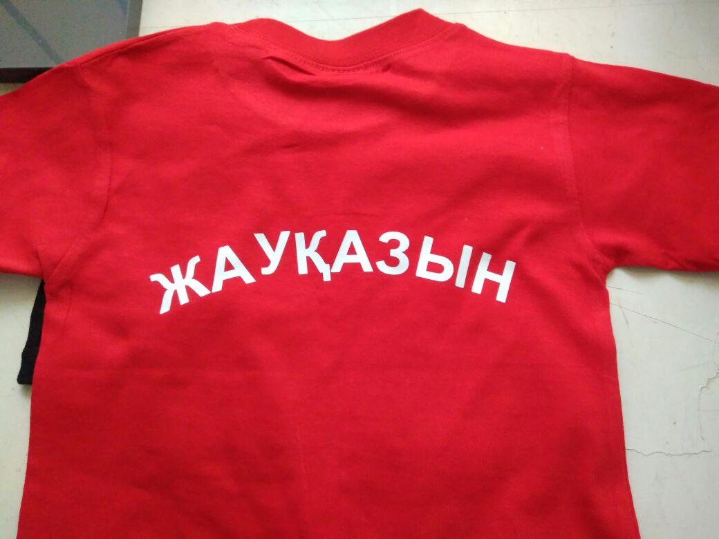 usluga_pechati_nabivki_na_gotovyh_predmetah_odezhdy