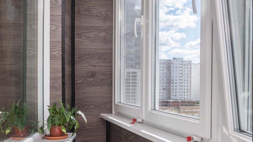 remont_balkonov_i_lodzhij
