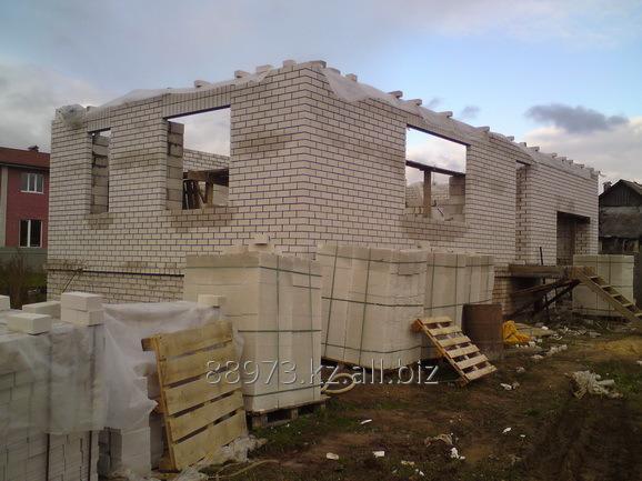 stroitelstvo_pod_klyuch_fundament_steny_krovlya