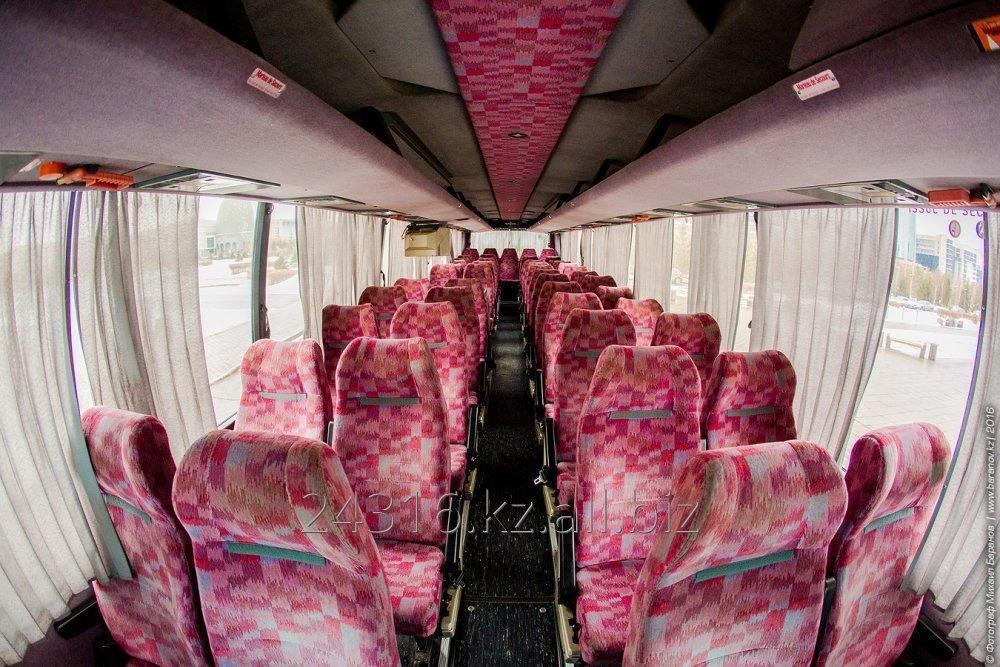 arenda_avtobusa_v_astane