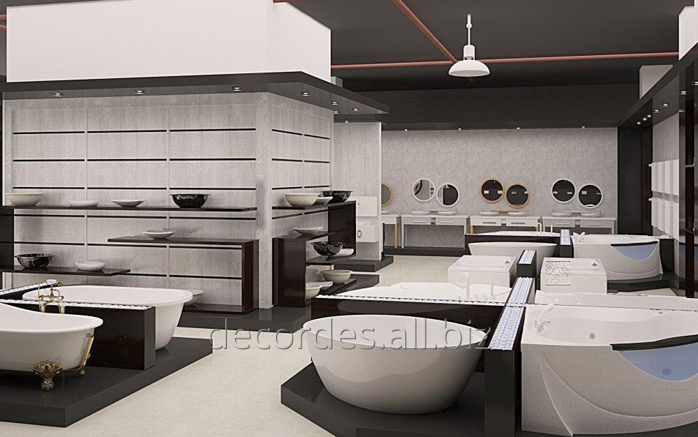 dizajn_interera_magazina_butika