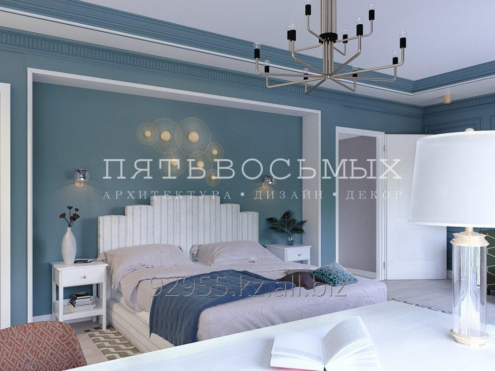 dizajn_interera
