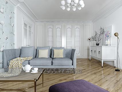 dizajn_interera_kvartir_i_domov