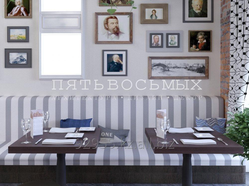 dizajn_interera_barov_i_restoranov