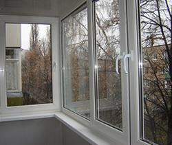 osteklenie_balkonov_i_lodzhij