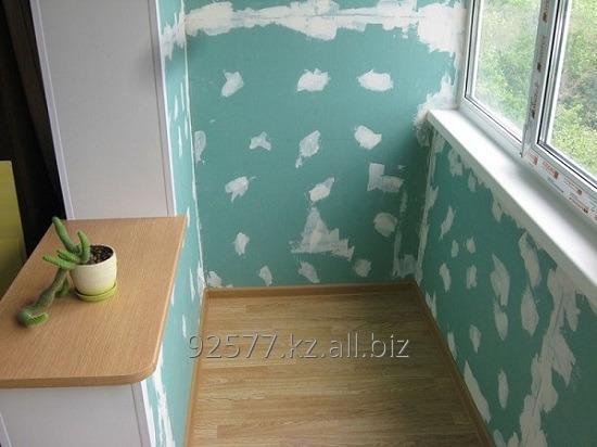 uteplenie_balkonov