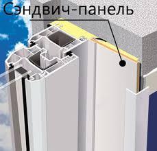ustanovka_otkosov_na_plastikovom_okne