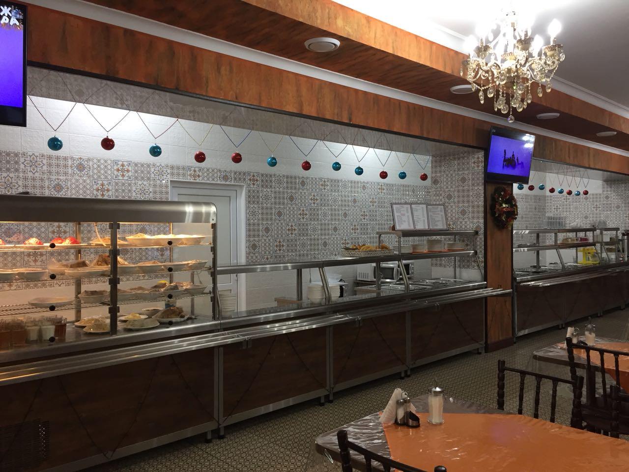 vyezdnye_obedy_uslugi_restorana_kafe