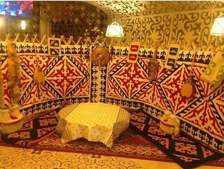 arenda_yurt