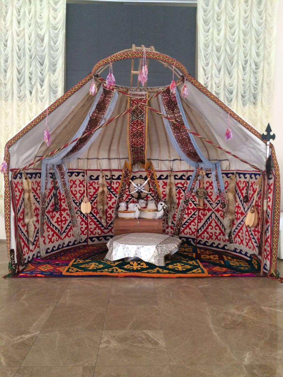 arenda_vojlochnoj_yurt