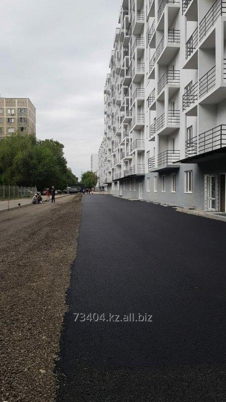 asfaltirovanie_dorog_stroitelstvo