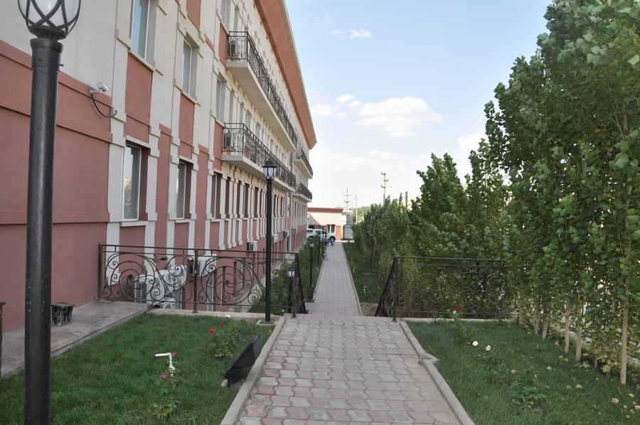 sanatorij_kazahstan_kz