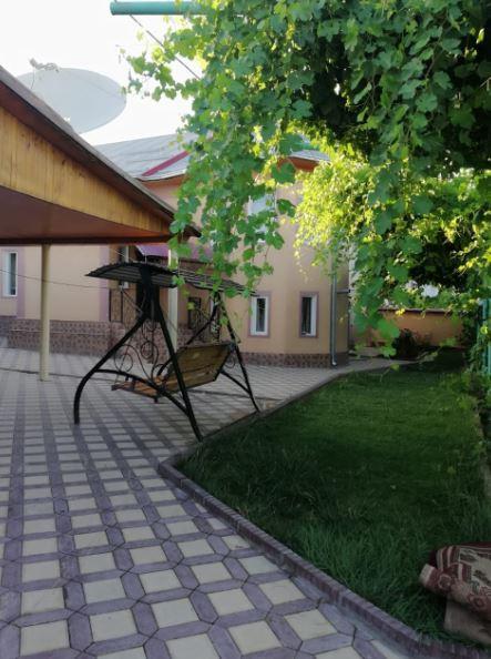 sanatorij_dariya