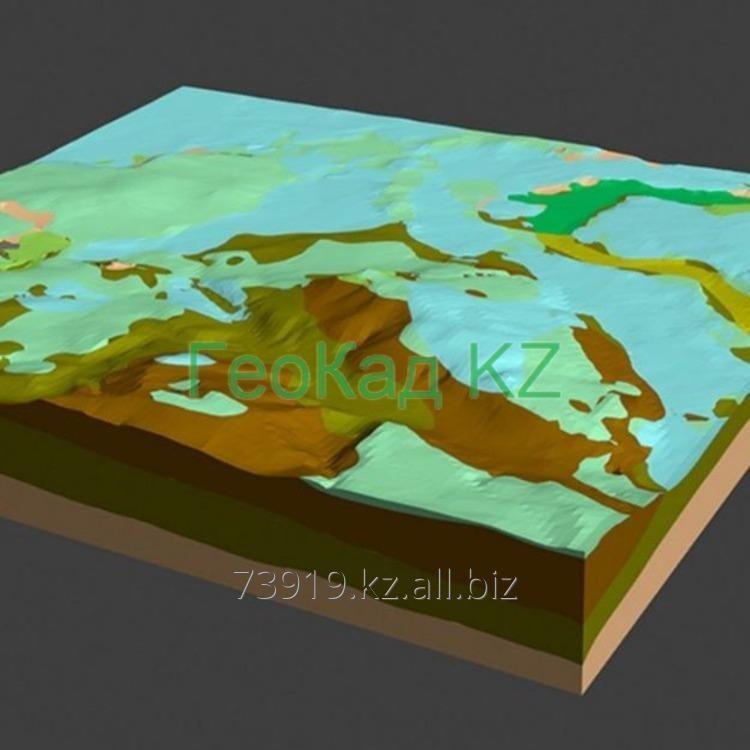 inzhenerno_geologicheskie_izyskaniya