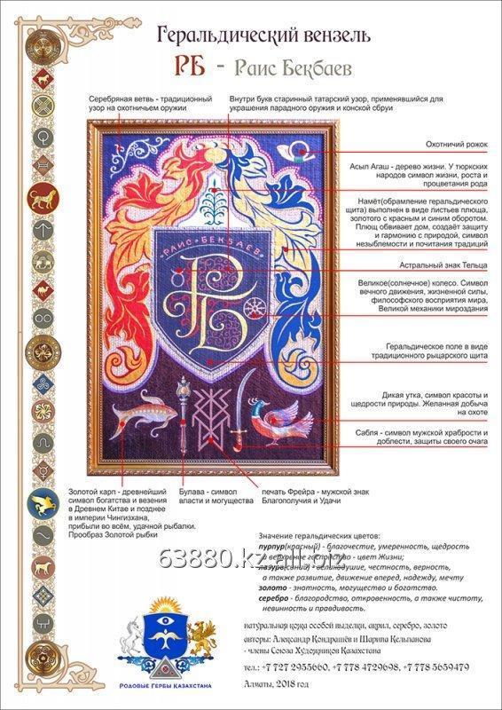 venzel_monogramma_lichnyj_znak_v_vide_kartiny