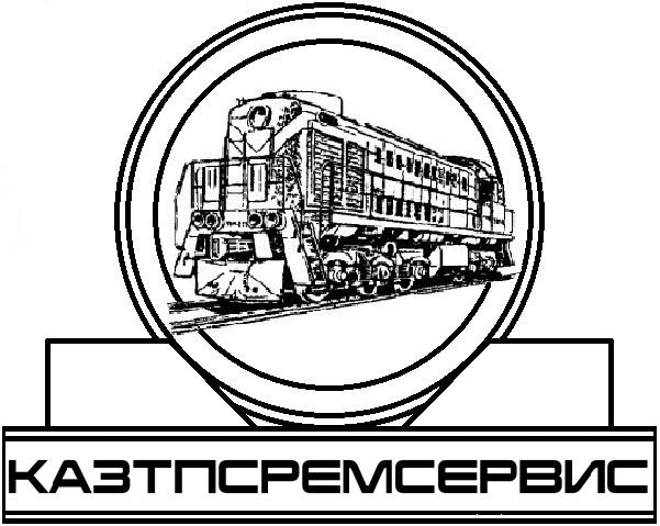 remont_teplovozov