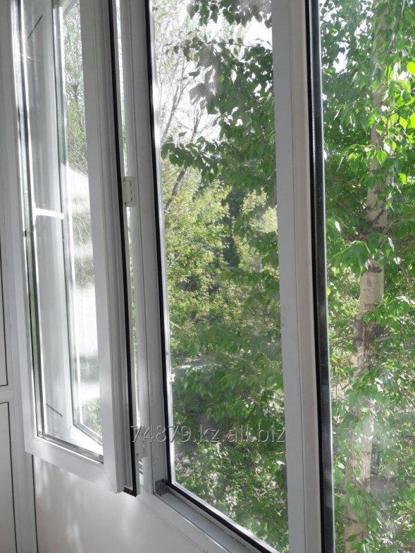 osteklenie_balkonov_i_lodzhij_karaganda