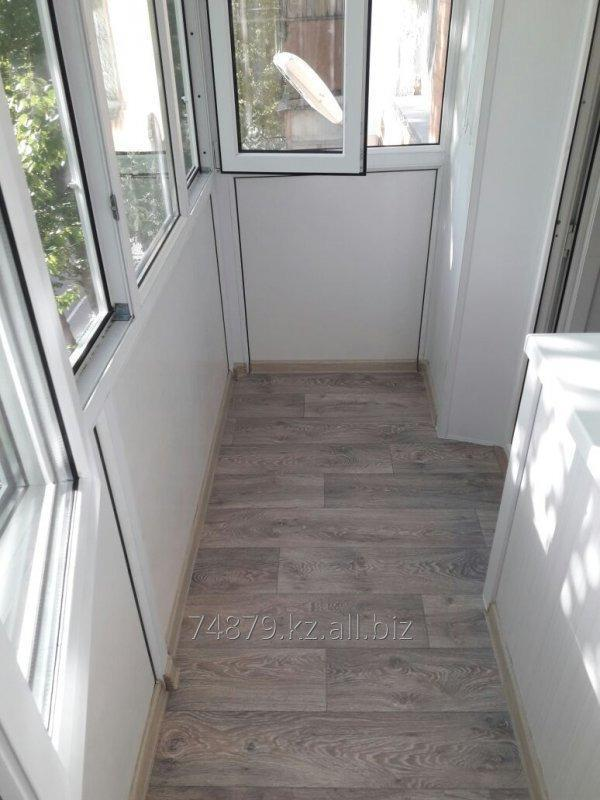plastikovyj_balkon_karaganda