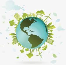 provedenie-proizvodstvennogo-ekologicheskogo