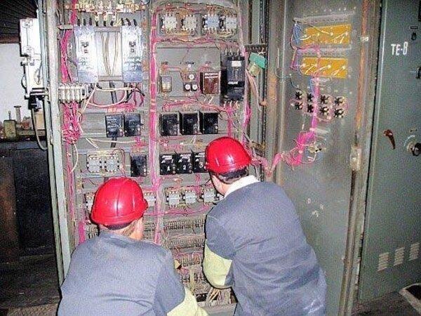 elektriki_s_bolshim_stazhem_elektromontazh