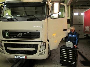 kompyuternaya_diagnostika_gruzovogo_transporta_rimula_express_ust_kamenogorsk
