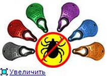 uslugi_po_dezinsekczii_unichtozheniyu_nasekomyh