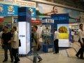 Оформление выставки Изготовление выставочных стендов в Алматы, арт. 2263992