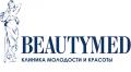 Пластическая хирургия в клинике BeautyMed