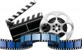 Корпоративные фильмы