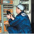 Обслуживание Лифтов, техническое обслуживание эскалаторов
