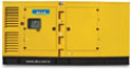 Ремонт, сервисное обслуживание дизельных генераторов