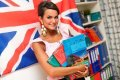 Studying of English in groups, IELTS and TOEFL