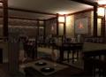 Дизайн интерьера, ресторана, бара