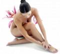 Лечение гинекологических заболеваний в Астане