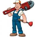 Сантехник электрик плотник