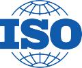 Системы менеджмента ИСО 9001 , ИСО 14001