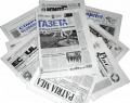 СМИ (газеты, журналы, сайты)