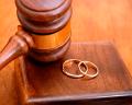 Бракоразводный процесс в Алматы