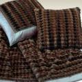 Пошив текстильных изделий под заказ, индивидуальный подход