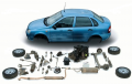 Diagnostics of automatic transmission
